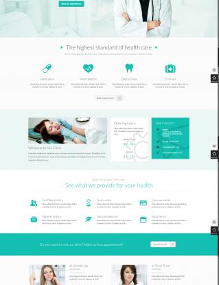 Norwich Web Design Agency